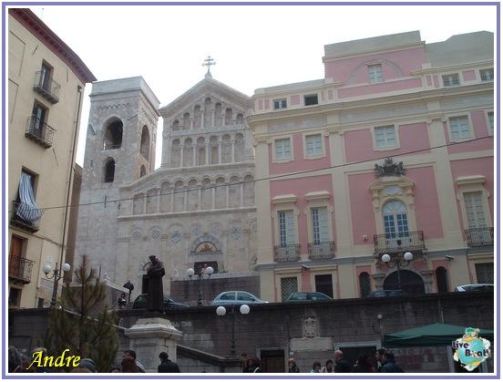 Cosa visitare a Cagliari -Italia--50-jpg
