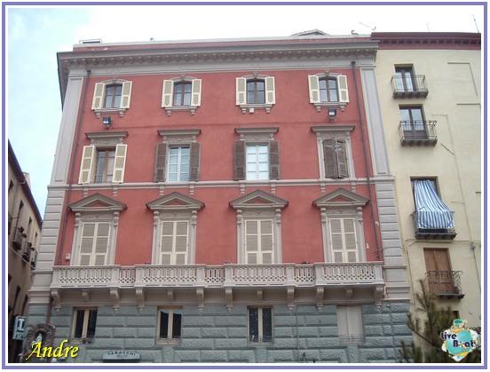 Cosa visitare a Cagliari -Italia--51-jpg