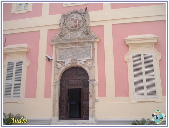 Cosa visitare a Cagliari -Italia--52-jpg