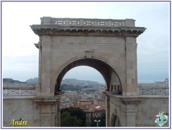 Cosa visitare a Cagliari -Italia--53-jpg