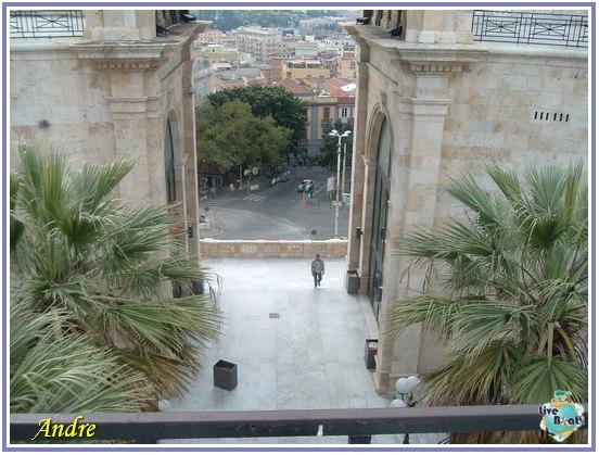 Cosa visitare a Cagliari -Italia--54-jpg