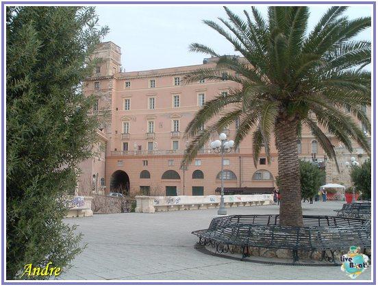 Cosa visitare a Cagliari -Italia--55-jpg