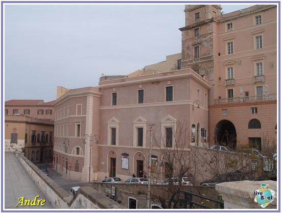 Cosa visitare a Cagliari -Italia--56-jpg