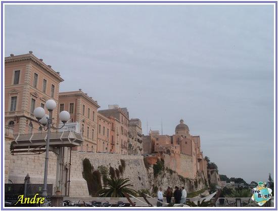 Cosa visitare a Cagliari -Italia--57-jpg