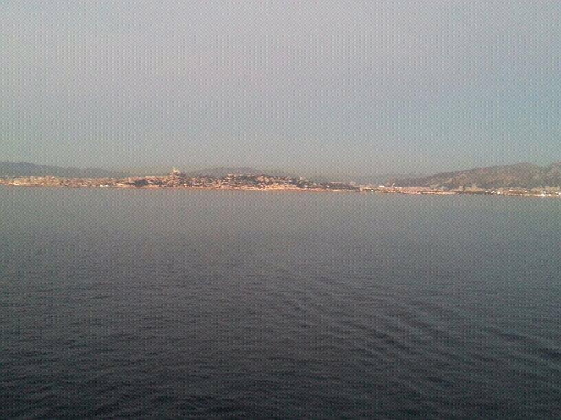 2013/09/24 Savona sbarco Costa Luminosa-uploadfromtaptalk1380003273731-jpg