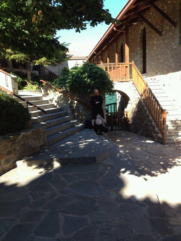 2013/09/24 - Volos - Costa Pacifica-uploadfromtaptalk1380015492644-jpg