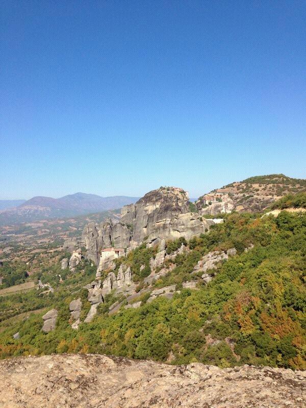 2013/09/24 - Volos - Costa Pacifica-uploadfromtaptalk1380015539336-jpg