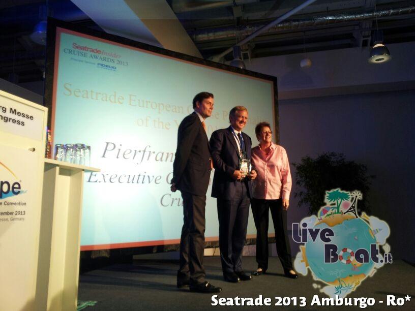 Giorno 1 - Seatrade Amburgo 2013-img-20130924-wa0054-jpg