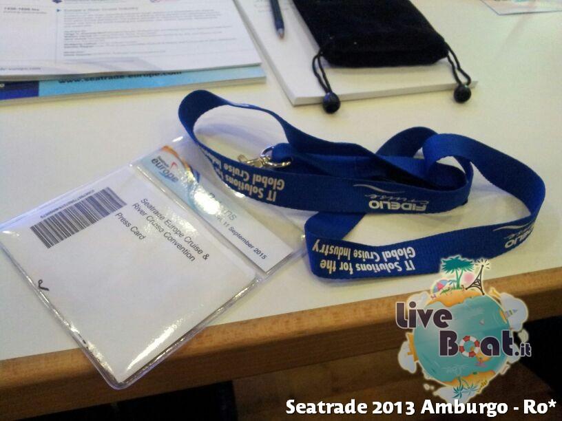 Giorno 1 - Seatrade Amburgo 2013-2seatradeamburgo-amburg2013-seatradeeurope-europe-jpg
