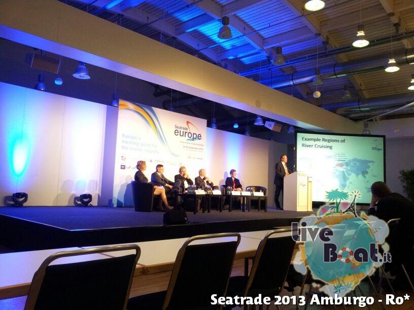 Giorno 1 - Seatrade Amburgo 2013-6seatradeamburgo-amburg2013-seatradeeurope-europe-jpg