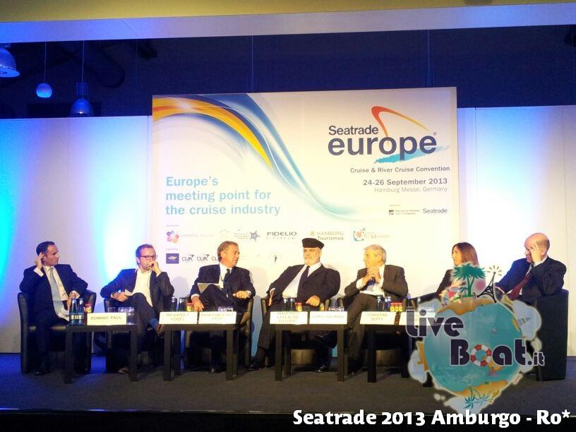 Giorno 1 - Seatrade Amburgo 2013-7seatradeamburgo-amburg2013-seatradeeurope-europe-jpg