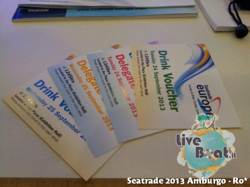 Giorno 1 - Seatrade Amburgo 2013-9seatradeamburgo-amburg2013-seatradeeurope-europe-jpg