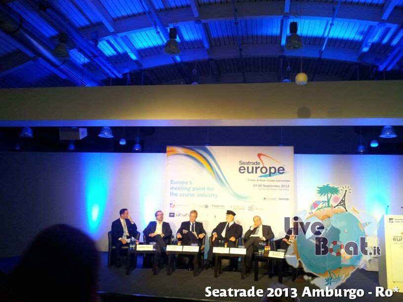 Giorno 1 - Seatrade Amburgo 2013-10seatradeamburgo-amburg2013-seatradeeurope-europe-jpg