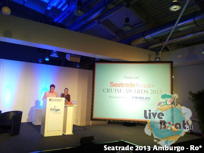 Giorno 1 - Seatrade Amburgo 2013-11seatradeamburgo-amburg2013-seatradeeurope-europe-jpg