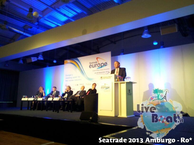 Giorno 1 - Seatrade Amburgo 2013-1seatradeamburgo-amburg2013-seatradeeurope-europe-jpg