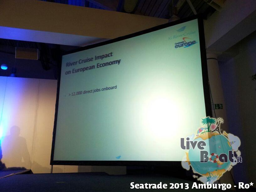 Giorno 1 - Seatrade Amburgo 2013-4seatradeamburgo-amburg2013-seatradeeurope-europe-jpg