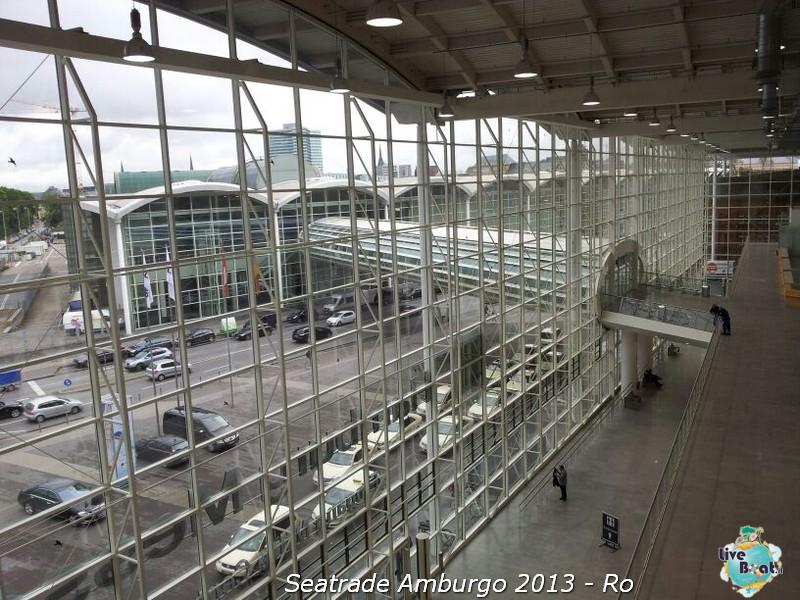 Giorno 1 - Seatrade Amburgo 2013-seatrade-amburgo-2013-diretta-liveboat-ro4-jpg