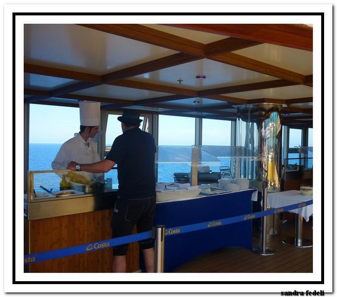 07/06/2013 Costa deliziosa - Ritorno in Terra Santa-image00099-jpg