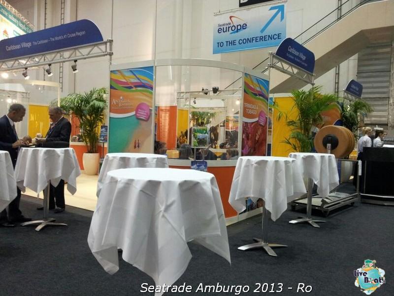 Giorno 1 - Seatrade Amburgo 2013-seatrade-amburgo-2013-diretta-liveboat-ro1-jpg