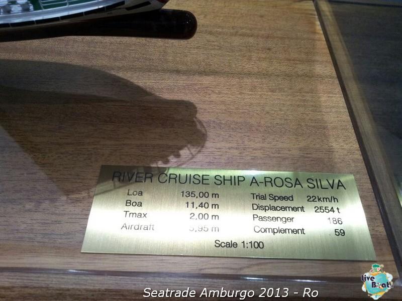 Giorno 1 - Seatrade Amburgo 2013-seatrade-amburgo-2013-diretta-liveboat-ro3-jpg