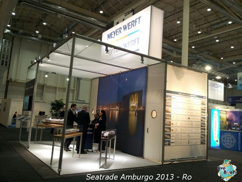 Giorno 1 - Seatrade Amburgo 2013-seatrade-amburgo-2013-diretta-liveboat-ro5-jpg