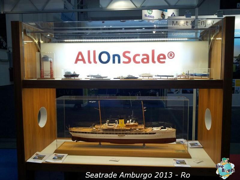 Giorno 1 - Seatrade Amburgo 2013-seatrade-amburgo-2013-diretta-liveboat-ro8-jpg