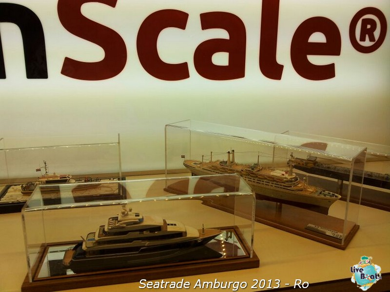 Giorno 1 - Seatrade Amburgo 2013-seatrade-amburgo-2013-diretta-liveboat-ro10-jpg