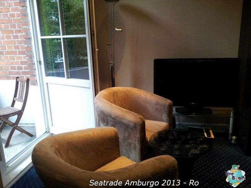 Giorno 1 - Seatrade Amburgo 2013-seatrade-amburgo-2013-diretta-liveboat-ro7-jpg