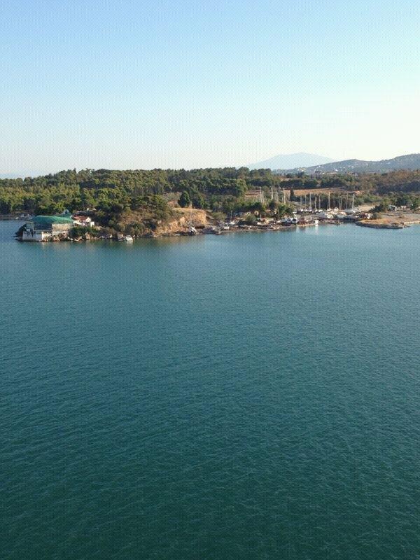 2013/09/24 - Volos - Costa Pacifica-uploadfromtaptalk1380035006253-jpg