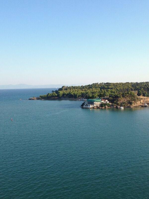 2013/09/24 - Volos - Costa Pacifica-uploadfromtaptalk1380035016580-jpg
