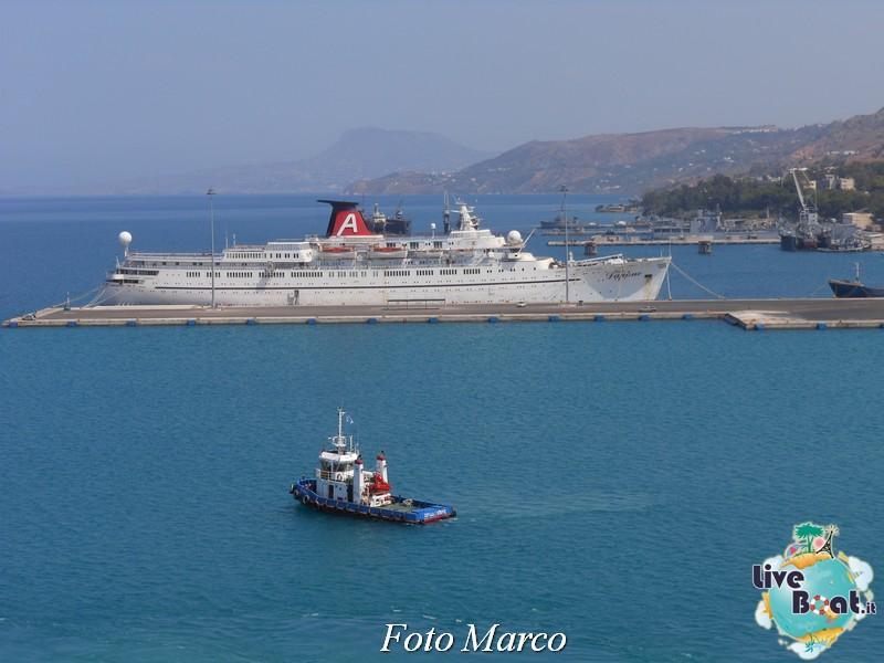 C. Silhouette - Napoli, Malta, Egeo - 12-24.08.13-433foto-liveboat-celebrity-silhouette-jpg