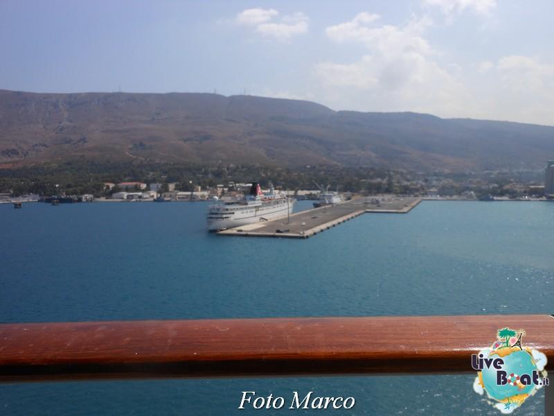 C. Silhouette - Napoli, Malta, Egeo - 12-24.08.13-434foto-liveboat-celebrity-silhouette-jpg