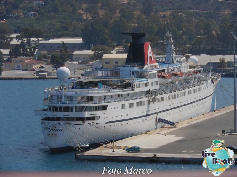 C. Silhouette - Napoli, Malta, Egeo - 12-24.08.13-435foto-liveboat-celebrity-silhouette-jpg