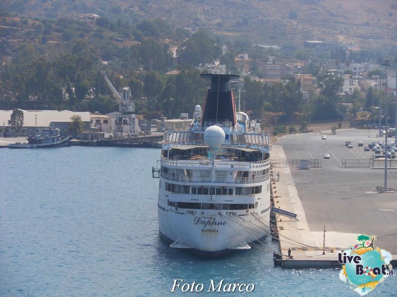 C. Silhouette - Napoli, Malta, Egeo - 12-24.08.13-436foto-liveboat-celebrity-silhouette-jpg