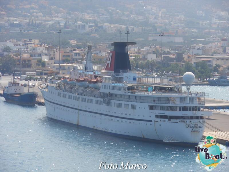 C. Silhouette - Napoli, Malta, Egeo - 12-24.08.13-437foto-liveboat-celebrity-silhouette-jpg