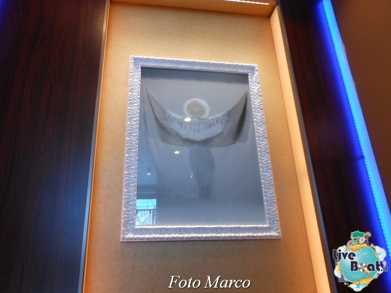 C. Silhouette - Napoli, Malta, Egeo - 12-24.08.13-449foto-liveboat-celebrity-silhouette-jpg