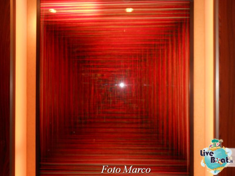 C. Silhouette - Napoli, Malta, Egeo - 12-24.08.13-459foto-liveboat-celebrity-silhouette-jpg