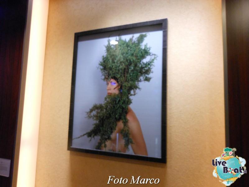 C. Silhouette - Napoli, Malta, Egeo - 12-24.08.13-463foto-liveboat-celebrity-silhouette-jpg