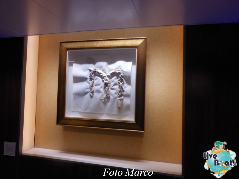 C. Silhouette - Napoli, Malta, Egeo - 12-24.08.13-466foto-liveboat-celebrity-silhouette-jpg
