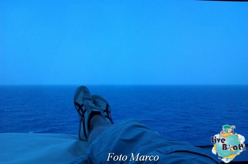 C. Silhouette - Napoli, Malta, Egeo - 12-24.08.13-499foto-liveboat-celebrity-silhouette-jpg