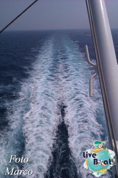 C. Silhouette - Napoli, Malta, Egeo - 12-24.08.13-500foto-liveboat-celebrity-silhouette-jpg