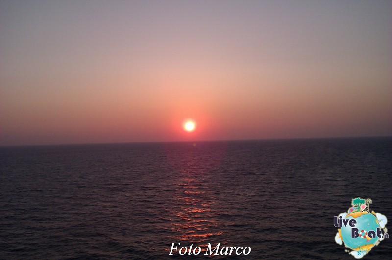 C. Silhouette - Napoli, Malta, Egeo - 12-24.08.13-501foto-liveboat-celebrity-silhouette-jpg