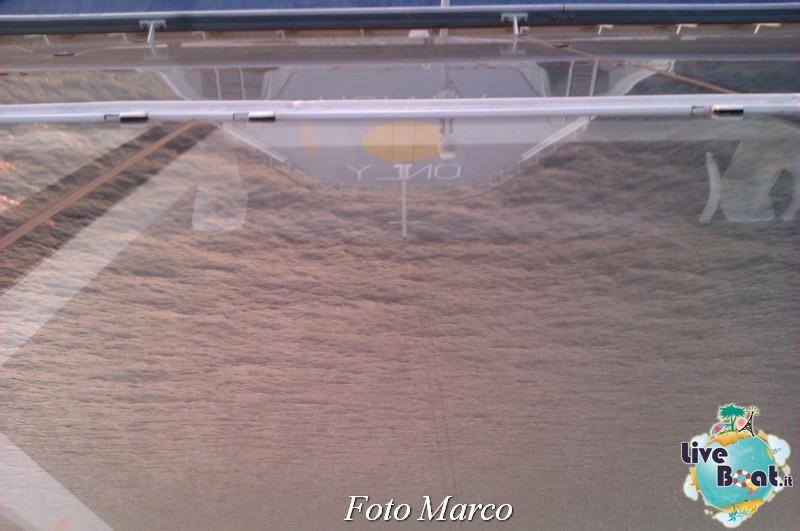C. Silhouette - Napoli, Malta, Egeo - 12-24.08.13-502foto-liveboat-celebrity-silhouette-jpg
