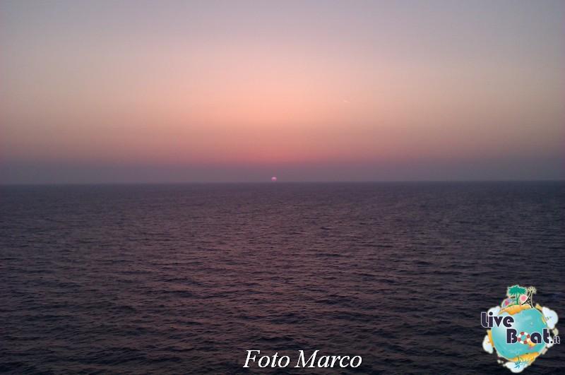C. Silhouette - Napoli, Malta, Egeo - 12-24.08.13-503foto-liveboat-celebrity-silhouette-jpg