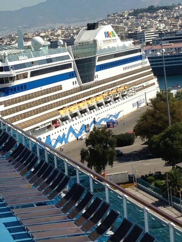 2013/09/25 - Atene - Costa Pacifica-uploadfromtaptalk1380102874567-jpg