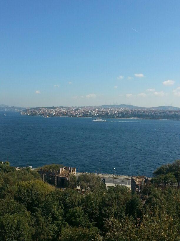 2013/09/25 Istambul Costa Deliziosa-img-20130925-wa0072-jpg