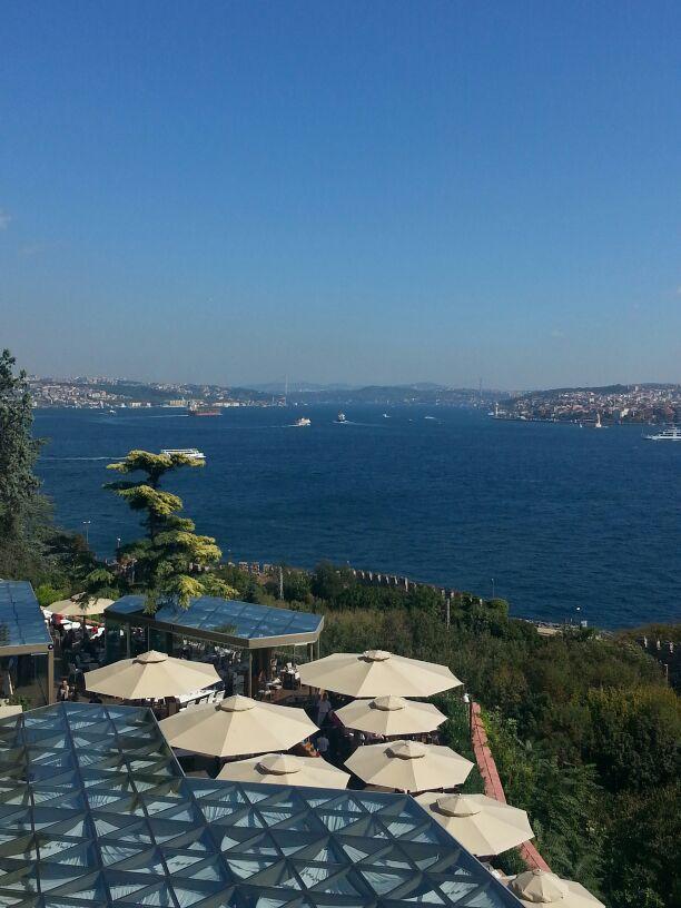 2013/09/25 Istambul Costa Deliziosa-img-20130925-wa0076-jpg