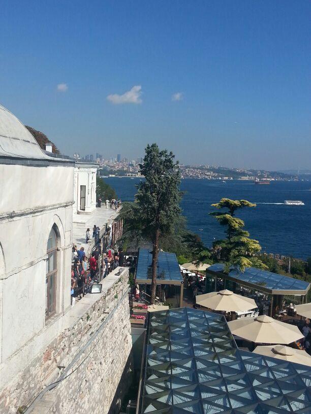 2013/09/25 Istambul Costa Deliziosa-img-20130925-wa0080-jpg