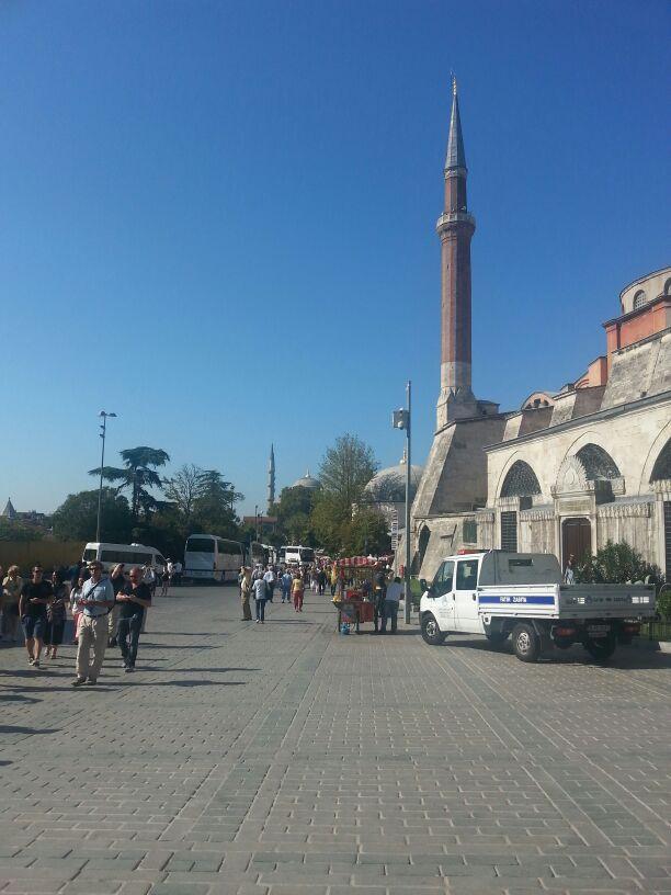 2013/09/25 Istambul Costa Deliziosa-img-20130925-wa0084-jpg