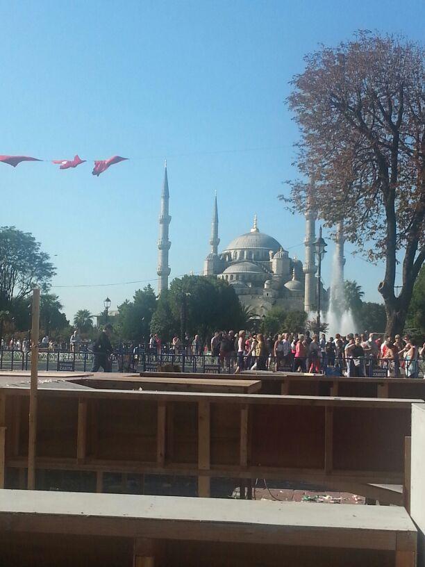 2013/09/25 Istambul Costa Deliziosa-img-20130925-wa0086-jpg